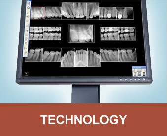 Advanced Dental Care Technology Colmar PA